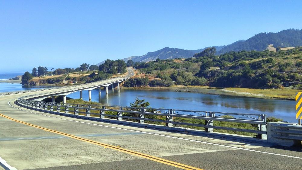 10 mile bridge-02 BY CHARLEBOIS HDR