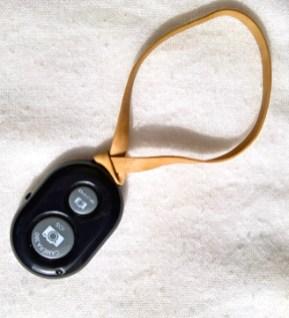 remote shutter-01 sm