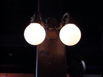 ball lights-01
