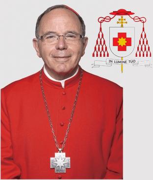 The Patriarchate of Lisbon's faithfulness to Amoris Laetitia