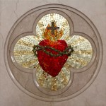 The Heart of Francis