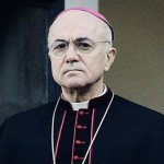 Viganò admits: Francis not a part of gay lobby