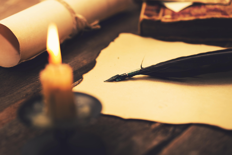 Best of WPI, Year 1: Essential essays