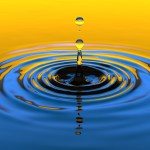 Forsaking the Fountain of Living Water