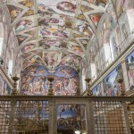 Displays of paganism in the Vatican: what can we learn from them?