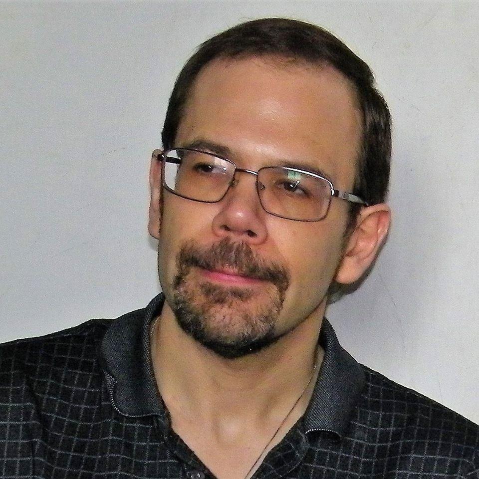 Henry Karlson