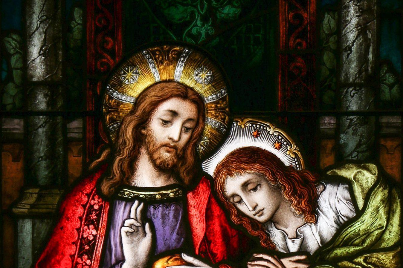 In Sinu Jesu: A Critical Analysis