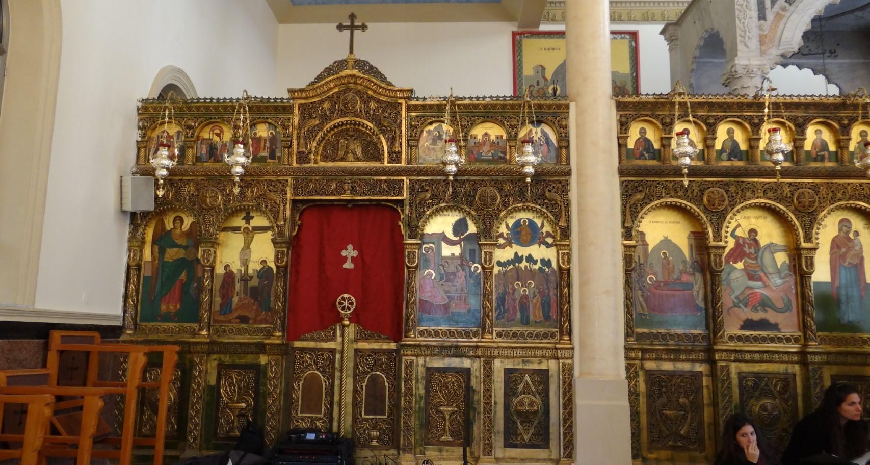 Apologia liturgica: A Catholic life in six Masses