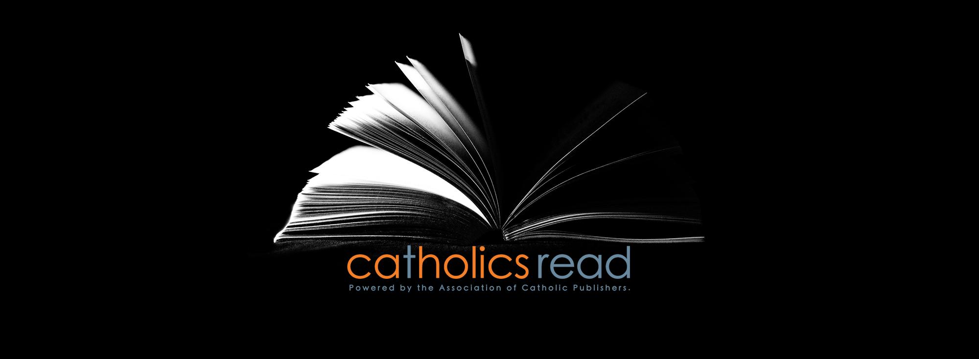 Books to help Catholic parents teach the faith