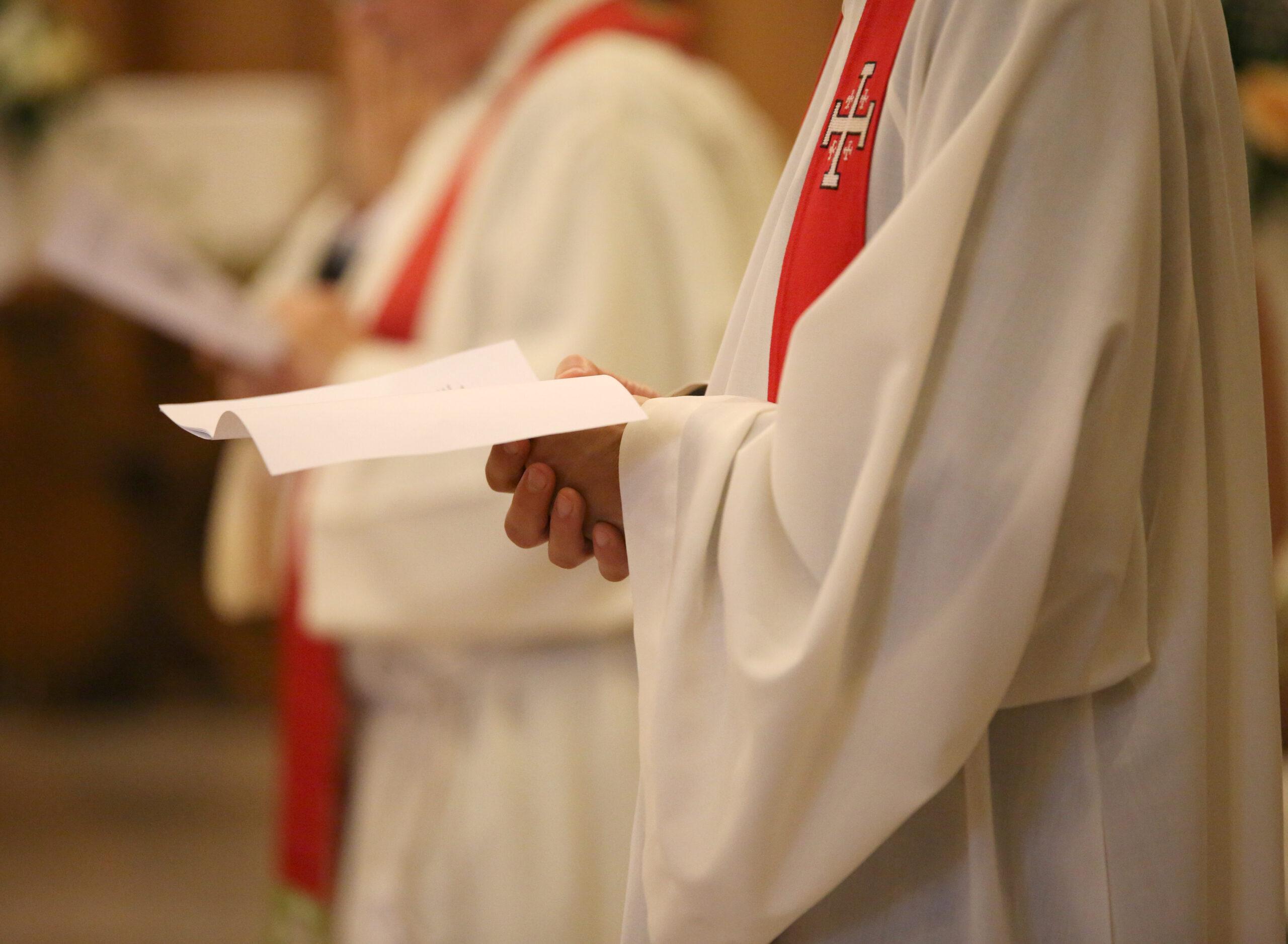US Bishops on Laudato Si': More like 'Laudato No'