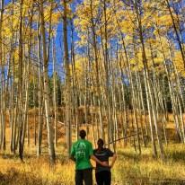 Colorado adventuring <3