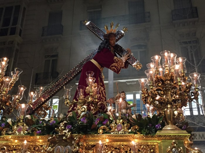 Semana Santa