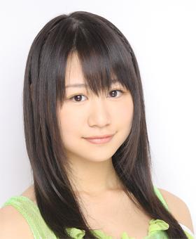 Noguchi Reina
