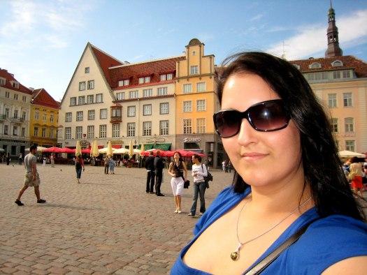 estonia3