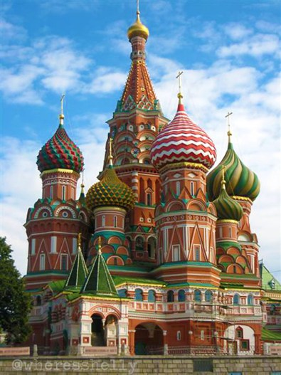 moscow4