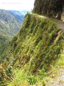 death road2