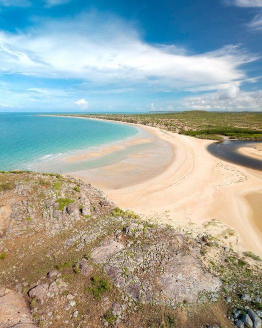 nhulunbuy-gove-east-woody-island-arnhem-land-northern-territory