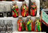 la paz bolivia witches market