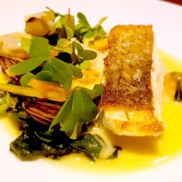 heston-blumenthal-dinner-melbourne-snapper-cider