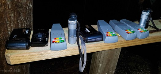 tasmania-port-arthur-ghost-equipment