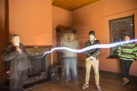 tasmania-port-arthur-paranormal-tour8