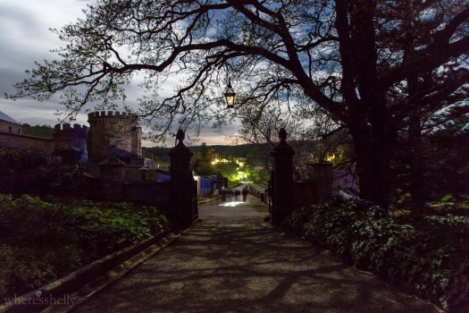 tasmania-port-arthur-paranormal-tour10