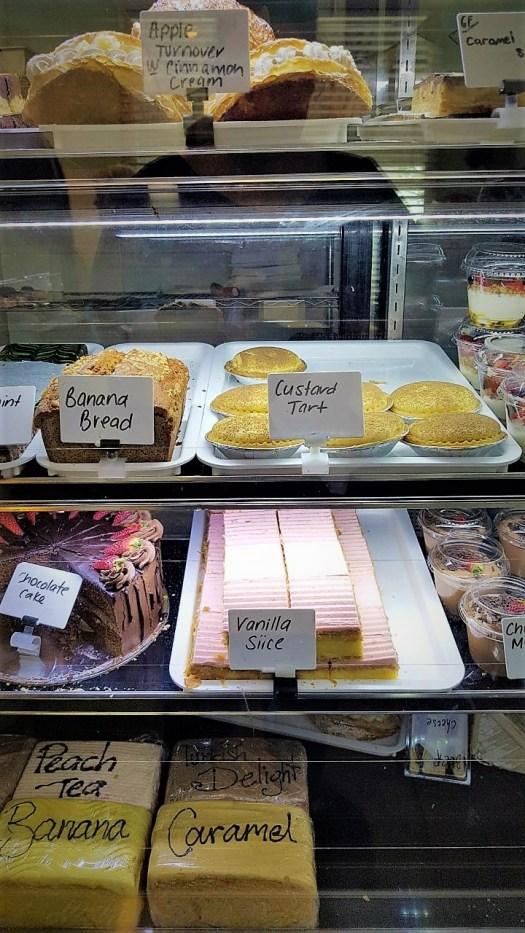 mingenew-bakery.jpg
