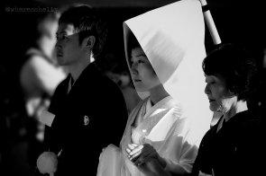 tokyo-japan-wedding