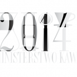 Gastronomiczny start 2014
