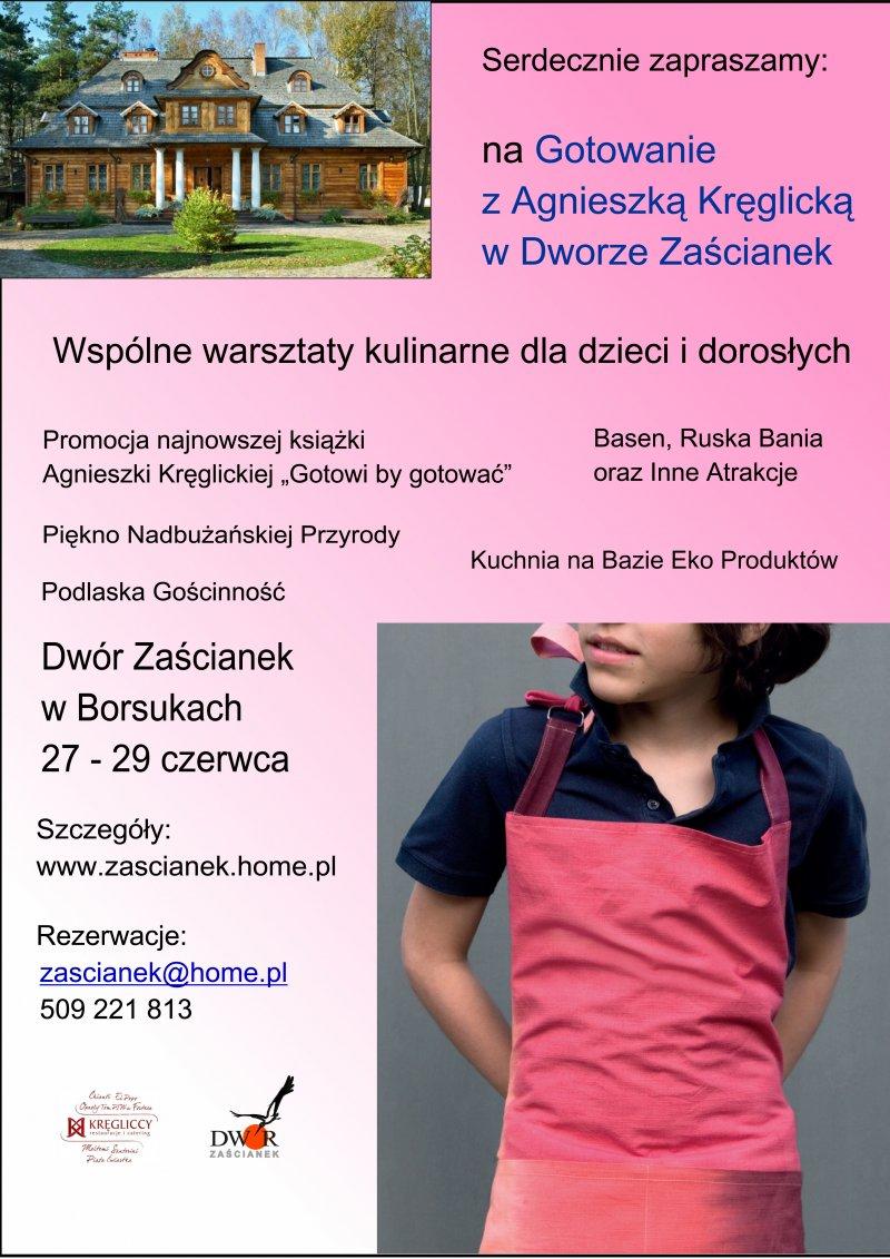 !cid_part2_04020403_01010708@home