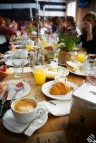 Aioli | Śniadanie