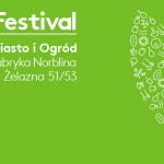 SLOW FOOD FESTIVAL 2014 • edycja jesienna