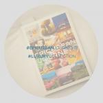Epicurean Journeys | Hotel Bristol Warsaw | Luxury Collection Hotel