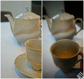 Atelier Amaro | Napar z pędów sosny