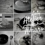Atelier Amaro | Luty