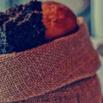 Atelier Amaro: ŚNIADANIE za 1zł!