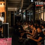 TERROIR Warsaw | Dla branży i nie tylko