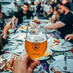HOPITO Craft Beer 🍻 & Pizza🍕
