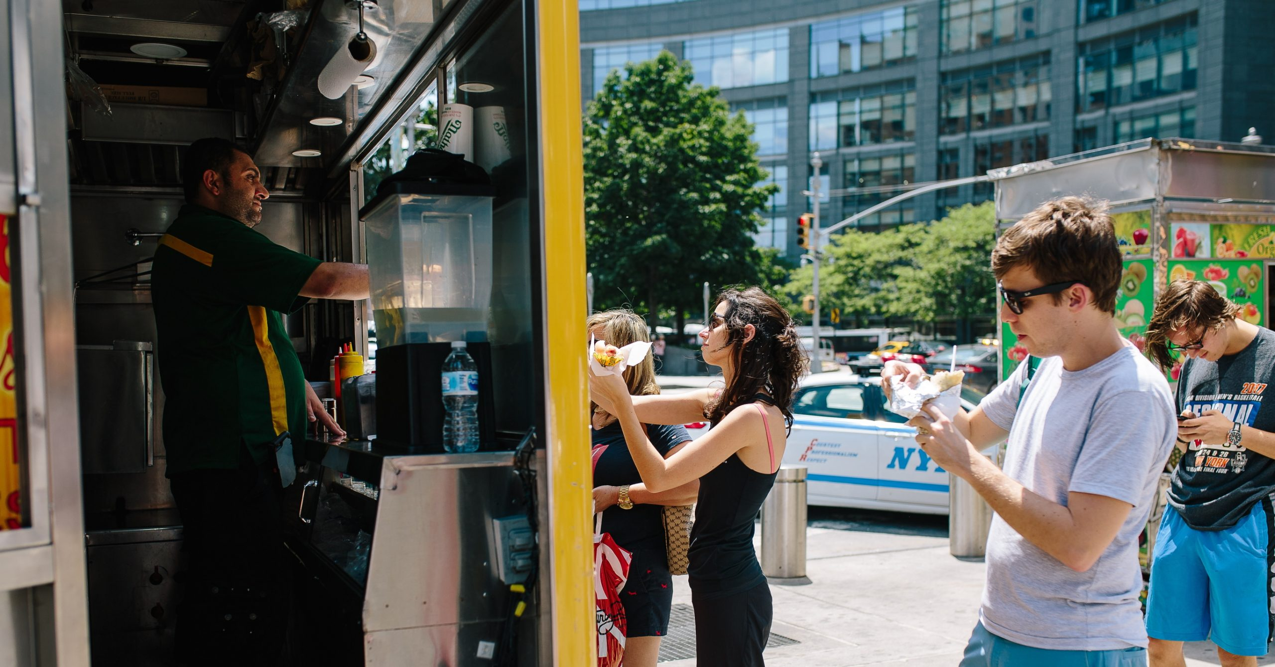 food-trucks-now