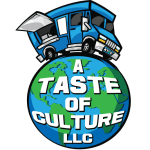A Taste of Culture
