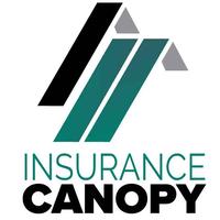 Insurance Canopy