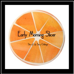 early-morning-slicer