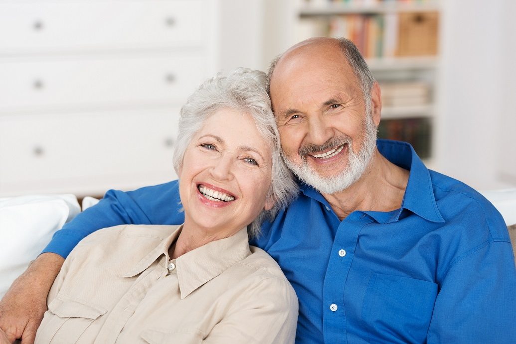 Online Dating Sites For 50 And Over