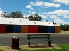 Kojonup, Australia
