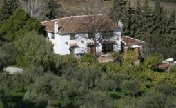 house-lluvia