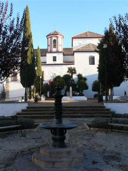 ronda-church