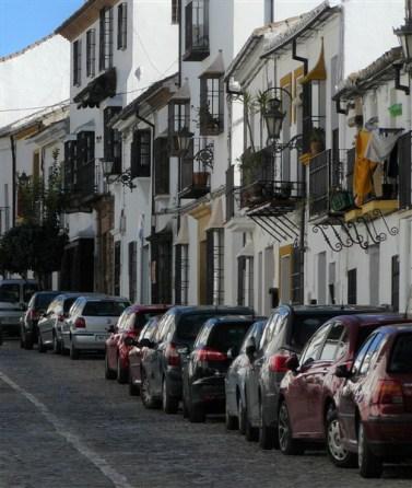 ronda-street6