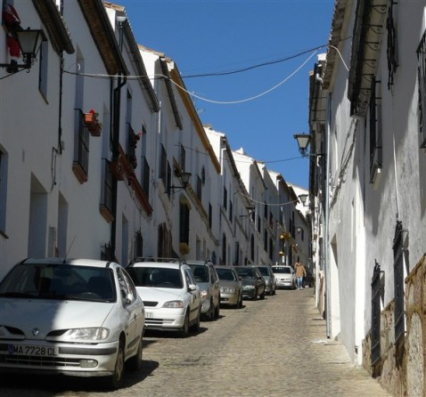 ronda-street7