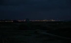 tarifa-at-night