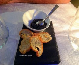 Moustiers - where the foodies go 7